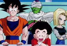 """""""Dragon Ball Z"""": si Babidi y Majin Buu no hubieran aparecido, ¿Quién hubiera ganado el Torneo de Artes Marciales?"""