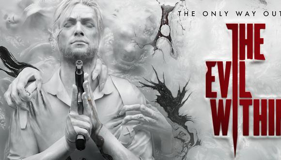 The Evil Within 2 (Foto: Bethesda)