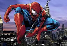 Spider-Man: la historia detrás de la muerte de Mary Jane a causa de Peter Parker