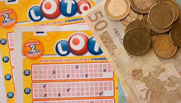 Loterías de Bogota y Quindío: entérate si eres uno de los ganador del sorteo del 23 de septiembre. Foto: Referencial / Pixabay
