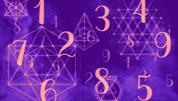 El siguiente test viral de personalidad va de la mano a la numerología. La fecha de tu nacimiento revelará las conductas de tu personalidad.  (Foto: AFP)