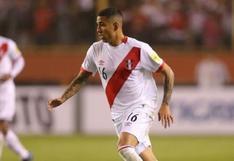 Lamentable: Sergio Peña denunció que sufrió un robo a mano armada este viernes