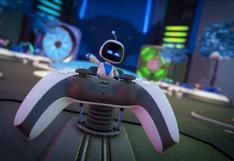 PS5: Sony reveló en el CES 2021 para cuándo llegarán los juegos más esperados