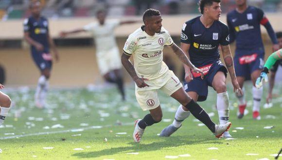 Clubes y la Federación siguen sin llegar a un acuerdo para asegurar el reinicio de la Liga 1 el 31 de julio (Foto: GEC)