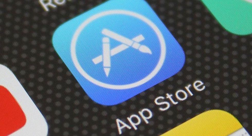 App Store, la tienda virtual de Apple (applesfera)
