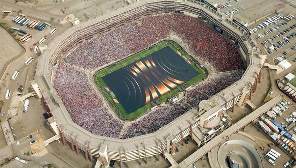 FIFA 21: ¿el estadio Monumental estará licenciado en el juego? (GEC)