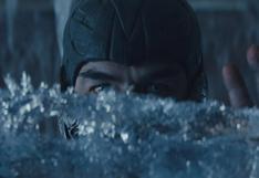 ¿Mortal Kombat, la película, contará con los 'Fatalities'?