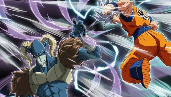 Dragon Ball Super: ¿Moro se vuelve saiyajin? El capítulo 62 del manga filtra algunos detalles