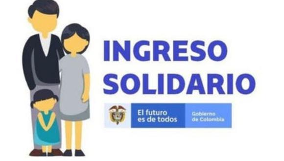 Ingreso Solidario: sigue todas las indicaciones para averiguar si te corresponde este dinero. (Imagen: DPS)