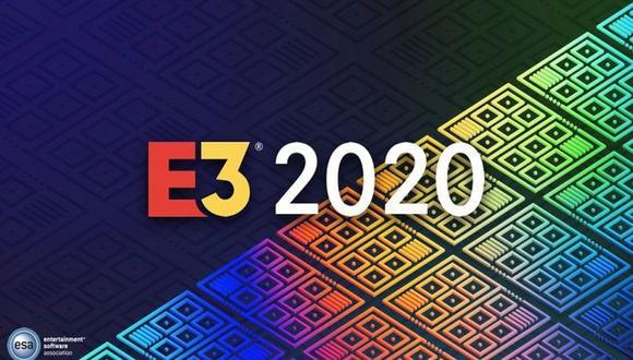 E3 2020: Los Ángeles es declarado en emergencia por el coronavirus.