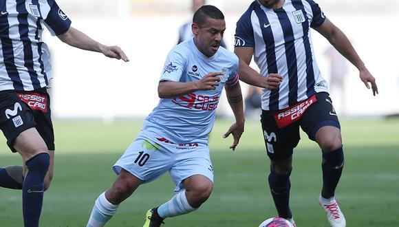 Cusco FC buscará ser protagonista de la Liga 1. (Foto: GEC)