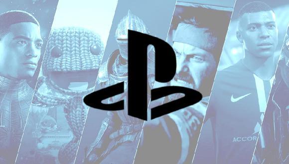 ¡PS5 con todo! Juegos de PS4 que ahora mismo tienen un mejor rendimiento en la PlayStation 5