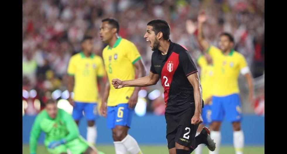 2.- Luis Abram (Vélez Sarsfield), en 6 millones de euros.(Foto: AFP)