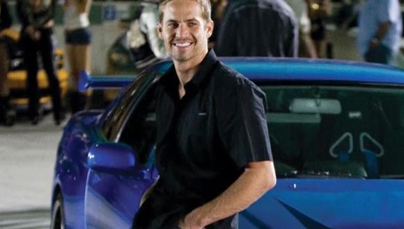 """""""Fast & Furious 9"""" se estrena el 28 de mayo de 2021. ¿Qué carros lujosos nos mostrarán esta vez? (Foto: Universal Pictures)"""