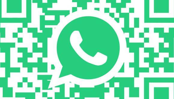 ¿Quieres hablar con alguien sin tener que agregarlo a la agenda del teléfono? Sigue este sencillo truco. (Foto: WhatsApp)