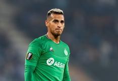 Una nueva oportunidad: Miguel Trauco podría ser cedido a un club de Turquía