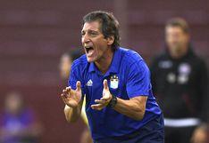 En Chile lo dan prácticamente hecho: Mario Salas llegaría a Alianza Lima con Javier Parraguez y Gabriel Costa [VIDEO]