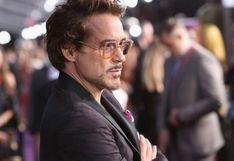 Marvel: Robert Downey Jr. volverá a interpretar a Iron Man en el UCM bajo estas condiciones