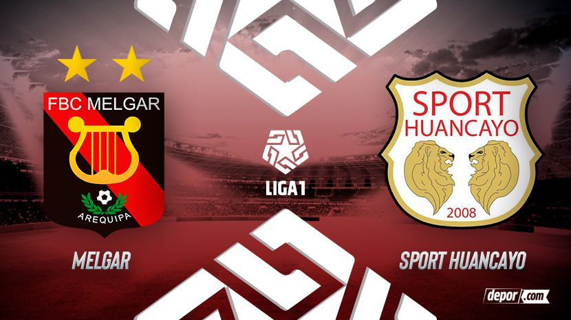 volvio-el-rojinegro-melgar-vencio-4-0-a-sport-huancayo-por-la-fecha-8-de-la-fase-2