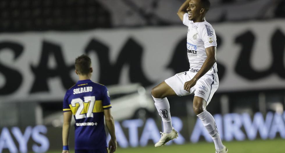 copa-libertadores-2020-se-definira-entre-clubes-brasilenos