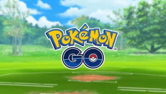 Pokémon GO: todos los jefes de incursión de junio 2021. (Imagen: Niantic)