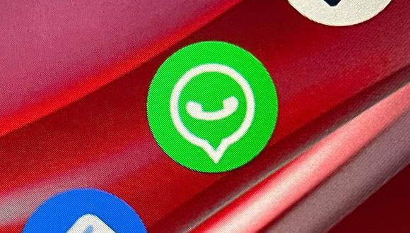 Conoce cómo los ciberdelincuentes pueden ingresar a tus conversaciones de WhatsApp. (Foto: Depor)