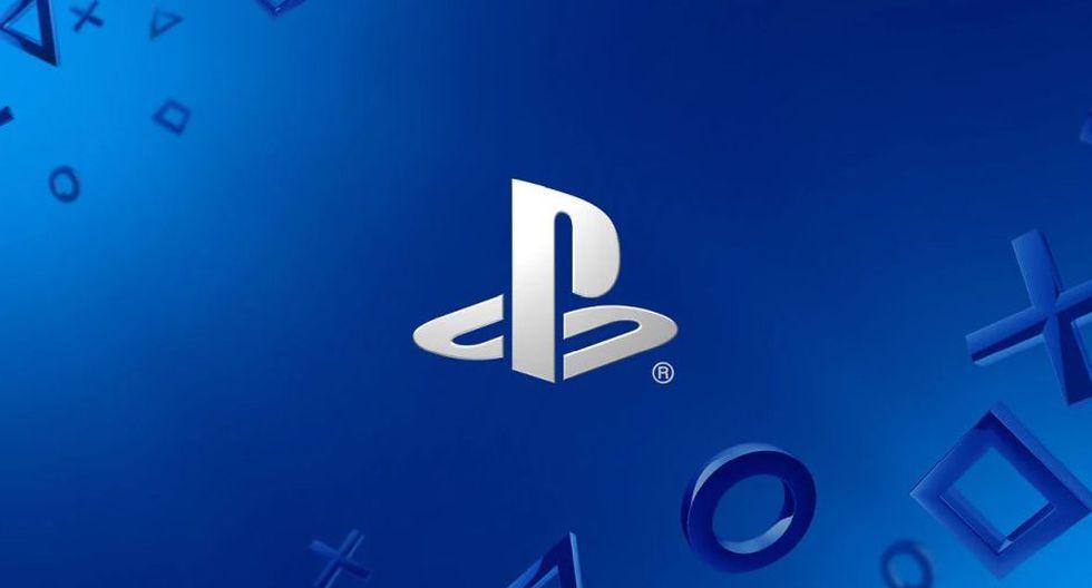 PS5: la nueva PlayStation 5 podría tener este nuevo sistema de invitación a las partidas. (Imagen: Sony Entertainment)