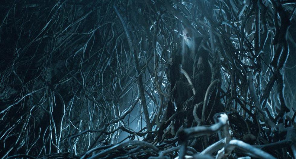 """""""Game of Thrones"""": la precuela de la serie inició el rodaje en Irlanda (Foto: Juego de Tronos)"""