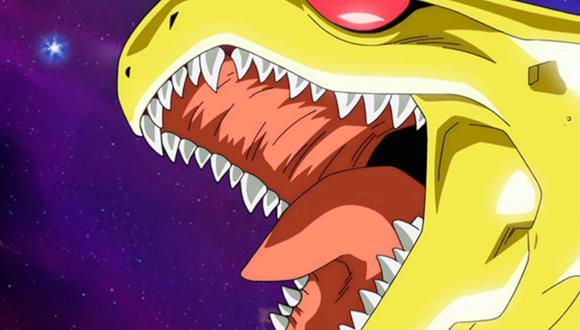 Dragon Ball Heroes: capítulo 28 SUB ESPAÑOL, ya disponible el último episodio por YouTube. (Foto: Toei Animation)