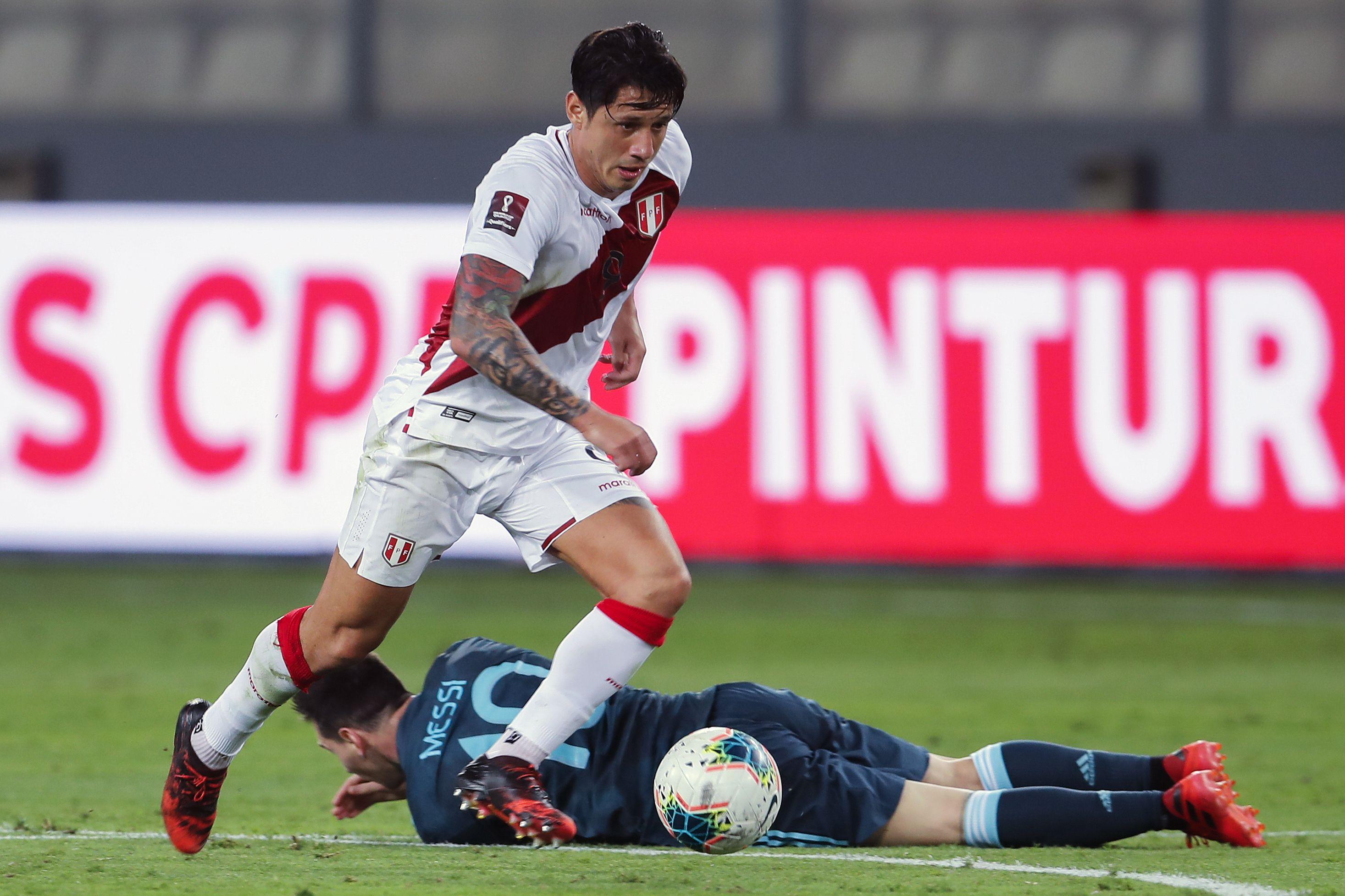 luego-de-tres-derrotas-consecutivas-el-nuevo-puesto-de-la-seleccion-peruana-en-el-ranking-fifa