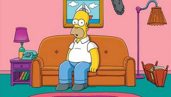 La vida de Homero Simpson, resumida en un hilo viral de Twitter con miles de 'me gusta'. (Foto: Los Simpson / Twitter)