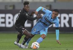 Vía Fox Sports | LDU de Quito vs. Binacional por la quinta jornada de la Copa Libertadores