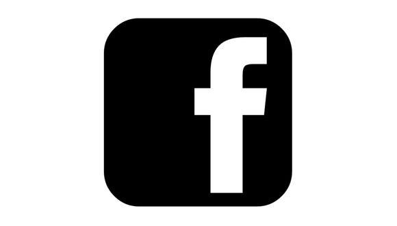 """¿Ya tienes el """"modo oscuro"""" de Facebook en tu computadora? Así puedes obtenerlo ahora. (Foto: Facebook)"""