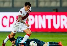 Incluido Gianluca Lapadula: futbolistas 'europeos' en la Copa América 2021