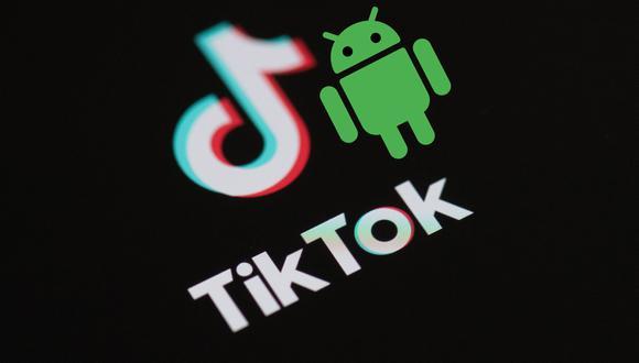 Conoce el novedoso truco para configurar un video de TikTok como fondo de pantalla en Android (Foto: Depor / Archivo)