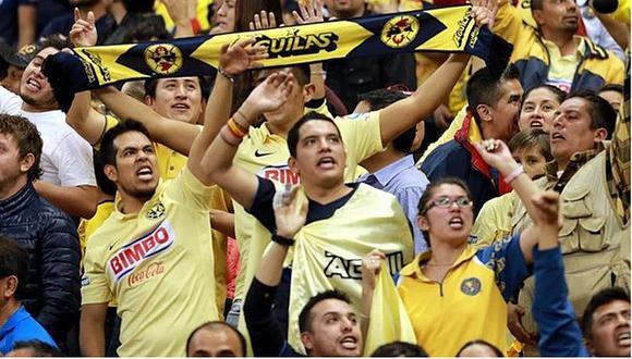 Liga MX anunció que los hinchas volverán a los estadios este fin de semana.