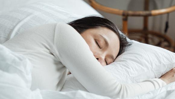 La joven fue diagnosticada con hipersomnia. Este síndrome hace que las personas tengan periodos de sueño prolongados. (Foto referencial - Pexels)