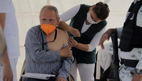 Coronavirus en México: últimas noticias, nuevos casos y breaking news sobre el COVID-19. (Foto: Getty Images)