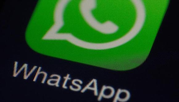 WhatsApp: ¿cómo liberar espacio desde el administrador de almacenamiento? (Foto: MAG)