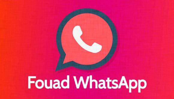 ¿Ya fue WhatsApp? Ahora Fouad WhatsApp ha ganado popularidad antes del 15 de mayo por esta razón