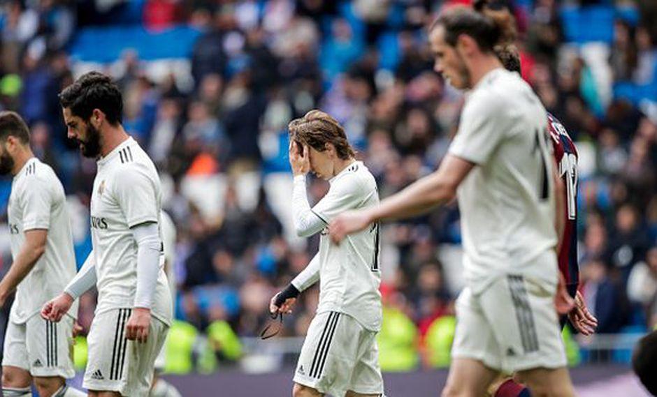 Isco y Bale fueron importantes las Champions que consiguió el Real Madrid. (Getty)