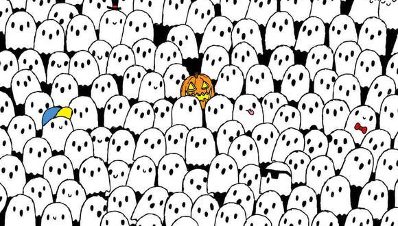 Abre bien los ojos y halla el panda en la imagen. (Foto: dudolf.com)