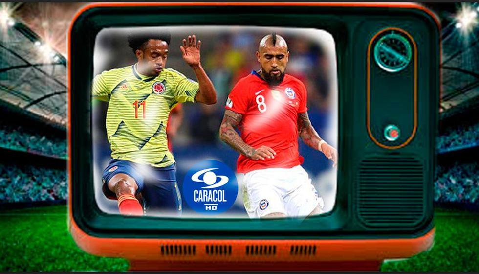 Cl Live Tv