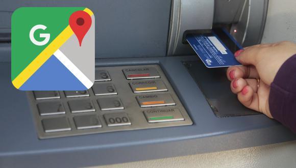 No será necesario instalar aplicaciones adicionales que ocupen espacio de almacenamiento en tu móvil (Foto: El Comercio)