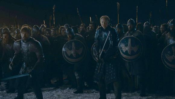 Game Of Thrones 8x03 Hoy En Vivo Online Gratis Cómo Ver La Gran Batalla De Winterfell En El Nuevo Capítulo Jon Snow Daenerys Sansa Stark Hbo Hulu Off Side Depor