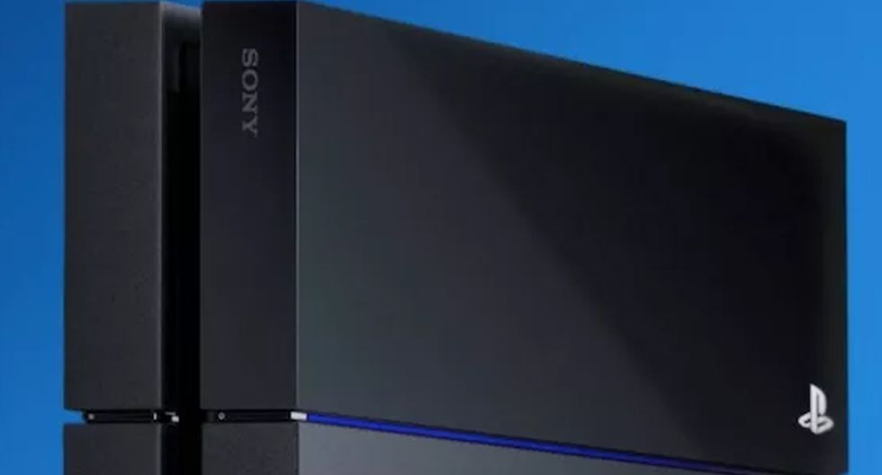 Black Friday: ¿merece la pena comprar un PS4?