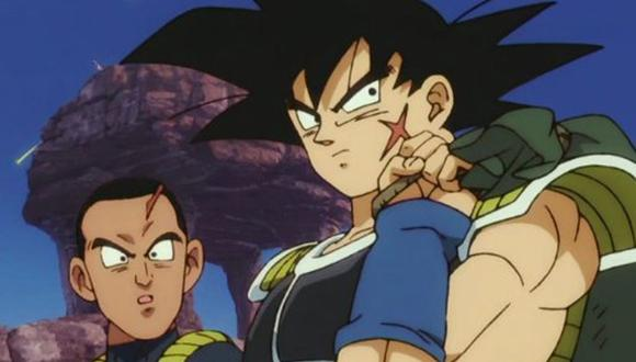 Dragon Ball Super: Granola reconocerá a Goku fácilmente por este detalle. (Foto: Toei Animation)
