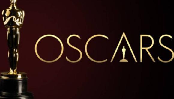 Oscar 2021: fecha, horarios y guía de transmisión de la ceremonia en la Art Deco Union Station (Foto: Twitter)
