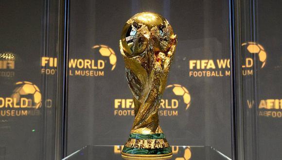 Argentina, Uruguay y Paraguay sueñan con albergar el Mundial del 2030.