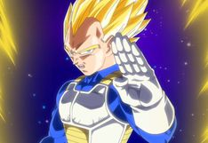 Dragon Ball Super: Vegeta está seguro que superó el Ultra Instinto de Goku